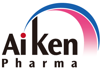 About AI KEN PHARMA Group | AI KEN PHARMA